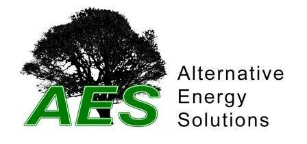 Alternative Energy Solutions company logo