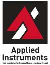 Applied Instruments Group company logo