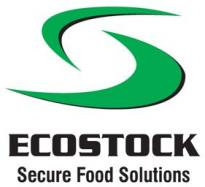 Eco Stock - Secure Food Solutions company logo