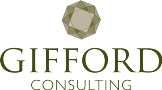 Gifford Consulting company logo
