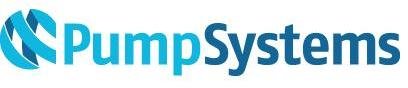 Pump Systems company logo