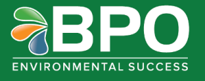 BPO Practical Environmental Solutions company logo